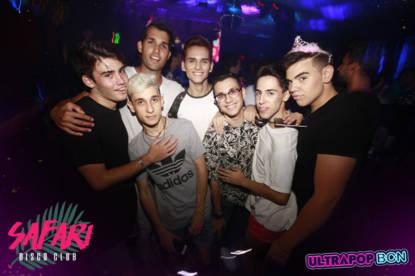 Foto-ultrapop-gay-lesbian-party-fiesta-barcelona-19-agosto-2017-30