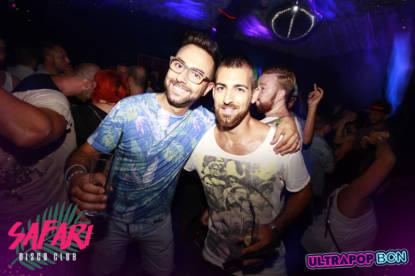 Foto-ultrapop-gay-lesbian-party-fiesta-barcelona-19-agosto-2017-31