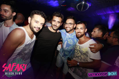 Foto-ultrapop-gay-lesbian-party-fiesta-barcelona-19-agosto-2017-32