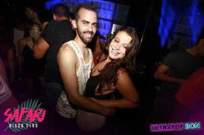 Foto-ultrapop-gay-lesbian-party-fiesta-barcelona-19-agosto-2017-35