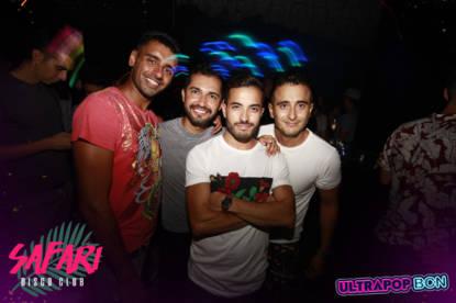 Foto-ultrapop-gay-lesbian-party-fiesta-barcelona-19-agosto-2017-36