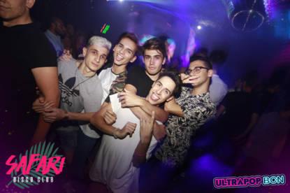 Foto-ultrapop-gay-lesbian-party-fiesta-barcelona-19-agosto-2017-4