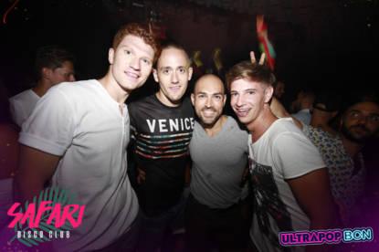 Foto-ultrapop-gay-lesbian-party-fiesta-barcelona-19-agosto-2017-40
