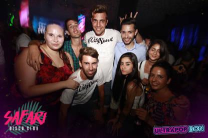 Foto-ultrapop-gay-lesbian-party-fiesta-barcelona-19-agosto-2017-44