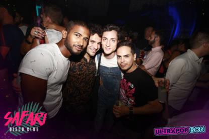 Foto-ultrapop-gay-lesbian-party-fiesta-barcelona-19-agosto-2017-45