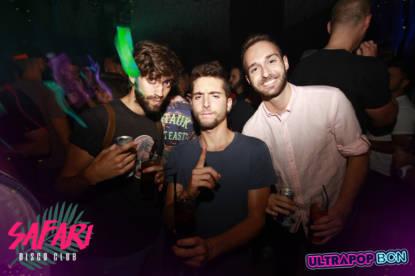 Foto-ultrapop-gay-lesbian-party-fiesta-barcelona-19-agosto-2017-46