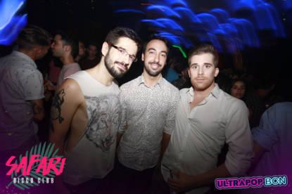 Foto-ultrapop-gay-lesbian-party-fiesta-barcelona-19-agosto-2017-47