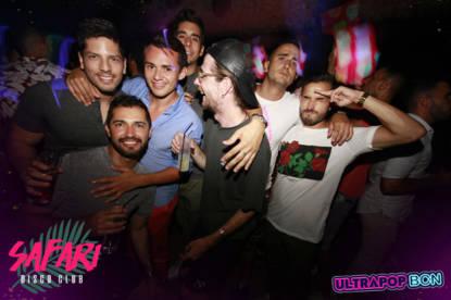 Foto-ultrapop-gay-lesbian-party-fiesta-barcelona-19-agosto-2017-50