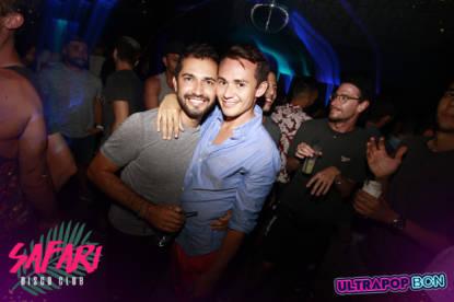 Foto-ultrapop-gay-lesbian-party-fiesta-barcelona-19-agosto-2017-51
