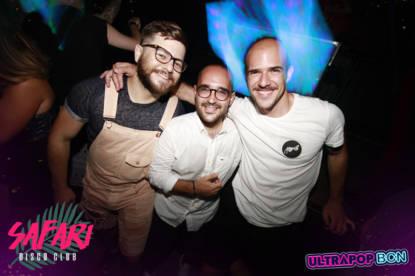 Foto-ultrapop-gay-lesbian-party-fiesta-barcelona-19-agosto-2017-56