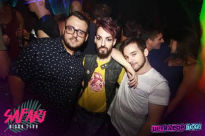 Foto-ultrapop-gay-lesbian-party-fiesta-barcelona-19-agosto-2017-57