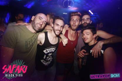 Foto-ultrapop-gay-lesbian-party-fiesta-barcelona-19-agosto-2017-58