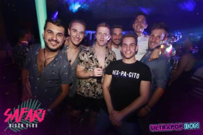Foto-ultrapop-gay-lesbian-party-fiesta-barcelona-19-agosto-2017-59