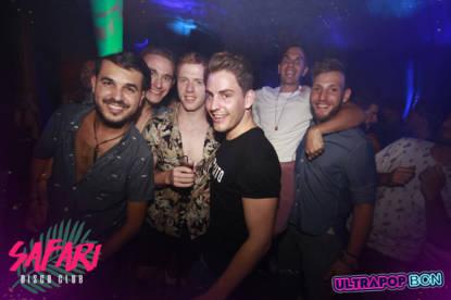 Foto-ultrapop-gay-lesbian-party-fiesta-barcelona-19-agosto-2017-60