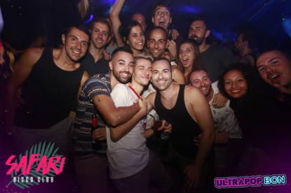 Foto-ultrapop-gay-lesbian-party-fiesta-barcelona-19-agosto-2017-63