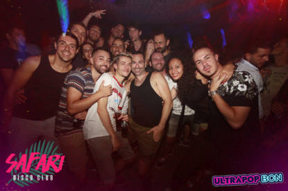 Foto-ultrapop-gay-lesbian-party-fiesta-barcelona-19-agosto-2017-64