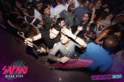 Foto-ultrapop-gay-lesbian-party-fiesta-barcelona-19-agosto-2017-67