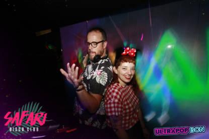 Foto-ultrapop-gay-lesbian-party-fiesta-barcelona-19-agosto-2017-69