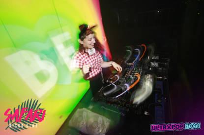 Foto-ultrapop-gay-lesbian-party-fiesta-barcelona-19-agosto-2017-7
