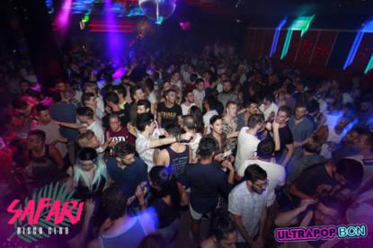 Foto-ultrapop-gay-lesbian-party-fiesta-barcelona-19-agosto-2017-70