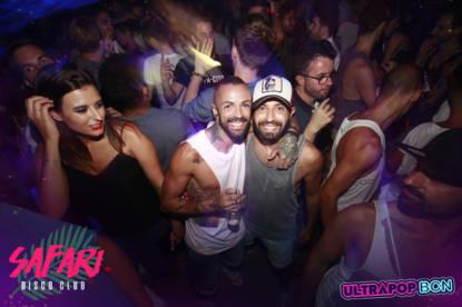 Foto-ultrapop-gay-lesbian-party-fiesta-barcelona-19-agosto-2017-71