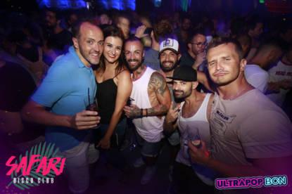 Foto-ultrapop-gay-lesbian-party-fiesta-barcelona-19-agosto-2017-72