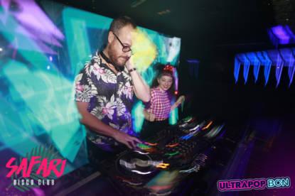 Foto-ultrapop-gay-lesbian-party-fiesta-barcelona-19-agosto-2017-73