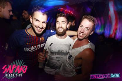 Foto-ultrapop-gay-lesbian-party-fiesta-barcelona-19-agosto-2017-78