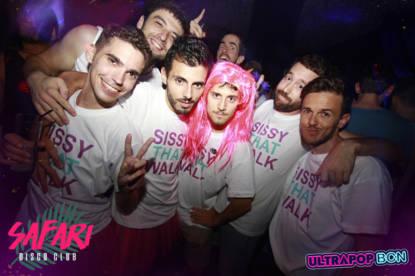 Foto-ultrapop-gay-lesbian-party-fiesta-barcelona-19-agosto-2017-79