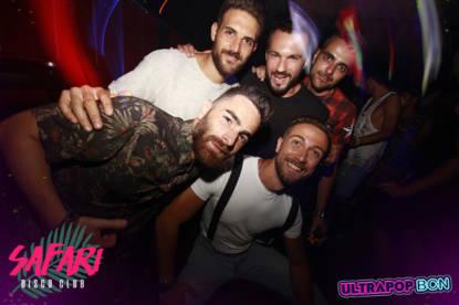 Foto-ultrapop-gay-lesbian-party-fiesta-barcelona-19-agosto-2017-80