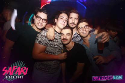 Foto-ultrapop-gay-lesbian-party-fiesta-barcelona-19-agosto-2017-83