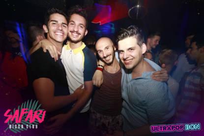 Foto-ultrapop-gay-lesbian-party-fiesta-barcelona-19-agosto-2017-88