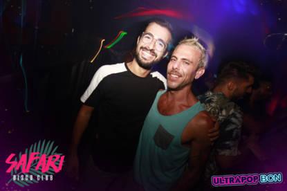 Foto-ultrapop-gay-lesbian-party-fiesta-barcelona-19-agosto-2017-93