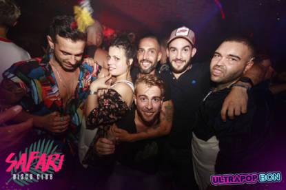 Foto-ultrapop-gay-lesbian-party-fiesta-barcelona-19-agosto-2017-96