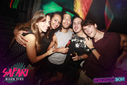 Foto-ultrapop-gay-lesbian-party-fiesta-barcelona-19-agosto-2017-97
