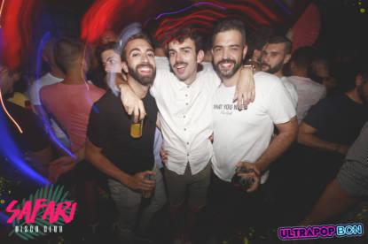 Foto-ultrapop-gay-lesbian-party-fiesta-barcelona-2-septiembre-2017-102