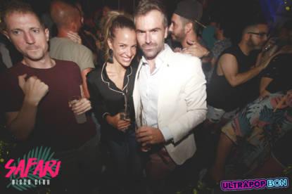 Foto-ultrapop-gay-lesbian-party-fiesta-barcelona-2-septiembre-2017-104