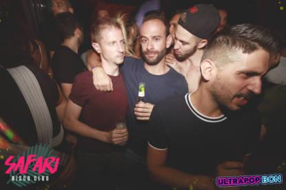 Foto-ultrapop-gay-lesbian-party-fiesta-barcelona-2-septiembre-2017-106