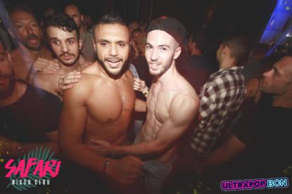 Foto-ultrapop-gay-lesbian-party-fiesta-barcelona-2-septiembre-2017-107