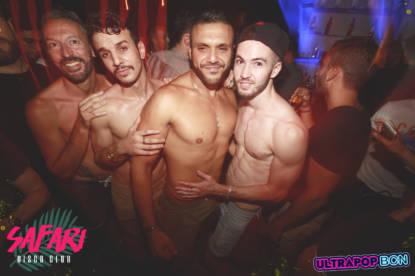 Foto-ultrapop-gay-lesbian-party-fiesta-barcelona-2-septiembre-2017-108