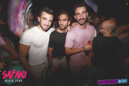 Foto-ultrapop-gay-lesbian-party-fiesta-barcelona-2-septiembre-2017-109