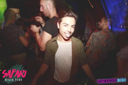 Foto-ultrapop-gay-lesbian-party-fiesta-barcelona-2-septiembre-2017-110