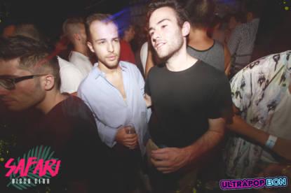 Foto-ultrapop-gay-lesbian-party-fiesta-barcelona-2-septiembre-2017-112