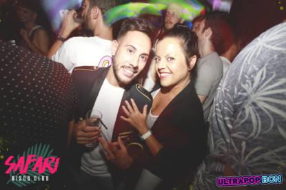 Foto-ultrapop-gay-lesbian-party-fiesta-barcelona-2-septiembre-2017-113