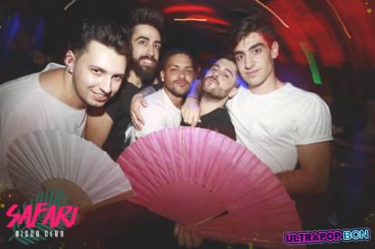 Foto-ultrapop-gay-lesbian-party-fiesta-barcelona-2-septiembre-2017-114