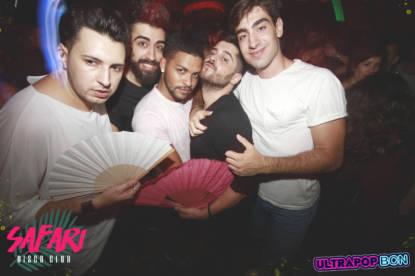 Foto-ultrapop-gay-lesbian-party-fiesta-barcelona-2-septiembre-2017-115