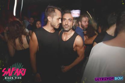 Foto-ultrapop-gay-lesbian-party-fiesta-barcelona-2-septiembre-2017-116