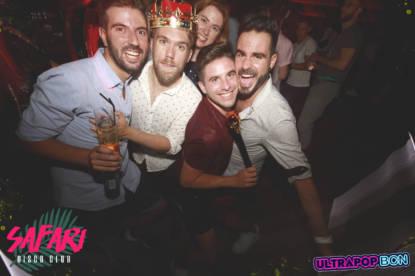 Foto-ultrapop-gay-lesbian-party-fiesta-barcelona-2-septiembre-2017-117
