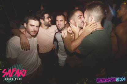Foto-ultrapop-gay-lesbian-party-fiesta-barcelona-2-septiembre-2017-119