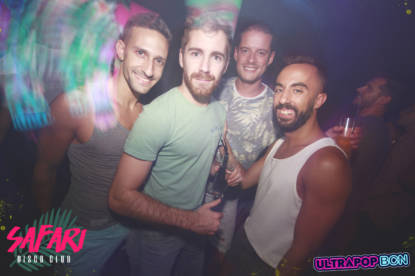 Foto-ultrapop-gay-lesbian-party-fiesta-barcelona-2-septiembre-2017-12